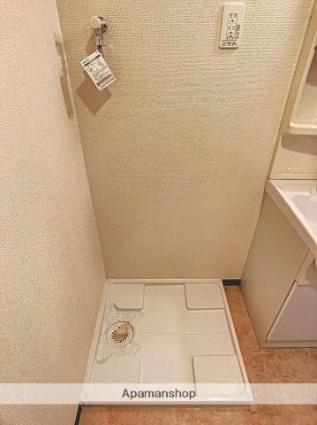 コンフォート石坂[1LDK/45.69m2]の内装9