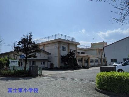 SUNCITY長橋(サンシティ ナガハシ)[3DK/51.15m2]の周辺4