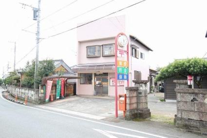 SUNCITY長橋(サンシティ ナガハシ)[3DK/51.15m2]の周辺6
