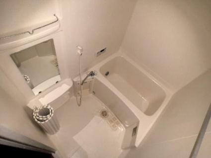 フラワー小林[2LDK/57.75m2]のトイレ