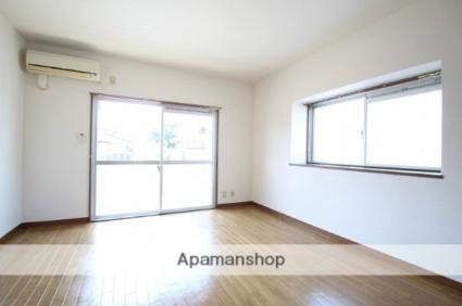 サンシャインA1[1DK/30.7m2]のその他部屋・スペース