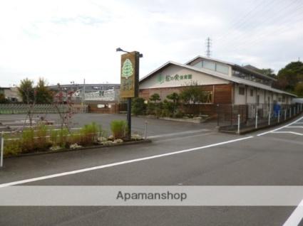 静岡県富士市伝法[1DK/30.7m2]の周辺2