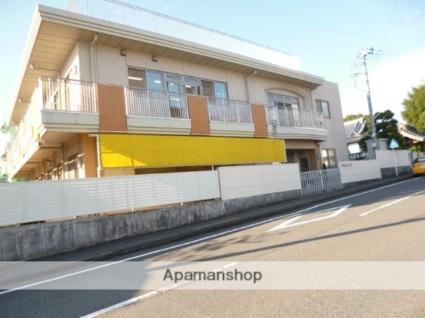 静岡県富士市伝法[1DK/30.7m2]の周辺4
