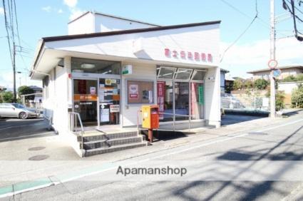 静岡県富士市伝法[1DK/30.7m2]の周辺5