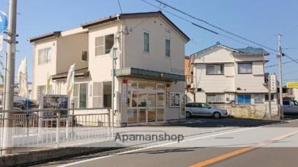 静岡県富士市伝法[1DK/30.7m2]の周辺6