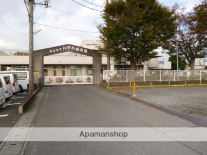 静岡県富士市伝法[1DK/30.7m2]の周辺7