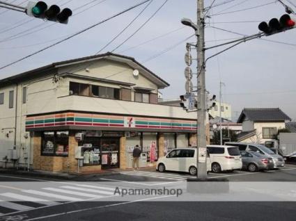 静岡県富士市南松野[1LDK/42.86m2]の周辺2