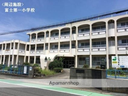 カーサカジマⅢ[3LDK/69.68m2]の周辺1