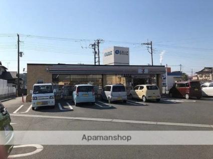 カーサカジマⅢ[3LDK/69.68m2]の周辺6