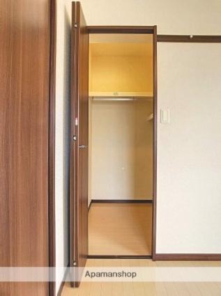 コンフォート石坂[1LDK/45.69m2]の内装7