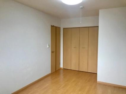 ミヨ・プチハウスⅡ[2LDK/62.5m2]のその他部屋・スペース4