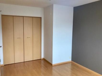 ミヨ・プチハウスⅡ[2LDK/62.5m2]のその他部屋・スペース2