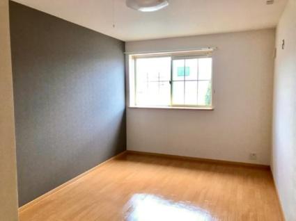 ミヨ・プチハウスⅡ[2LDK/62.5m2]のその他部屋・スペース3