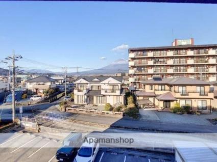 メゾンハート平垣[2LDK/60.12m2]の眺望