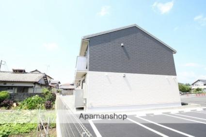 静岡県富士市厚原[3LDK/63.72m2]の外観2