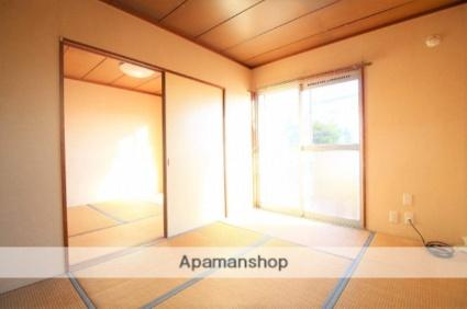 コーポ波切B[2DK/30.6m2]のその他部屋・スペース