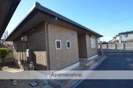 静岡県浜松市東区、天竜川駅徒歩20分の築9年 1階建の賃貸一戸建て