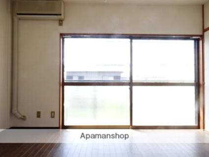 静岡県浜松市東区半田山4丁目[1K/20.98m2]の内装9