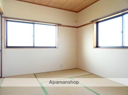 静岡県浜松市北区三方原町[2LDK/53.45m2]の内装9