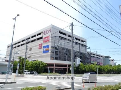静岡県浜松市西区志都呂町[2DK/49.5m2]の周辺6