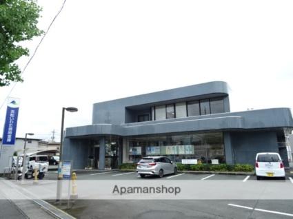 静岡県浜松市浜北区小松[2DK/57.09m2]の周辺3