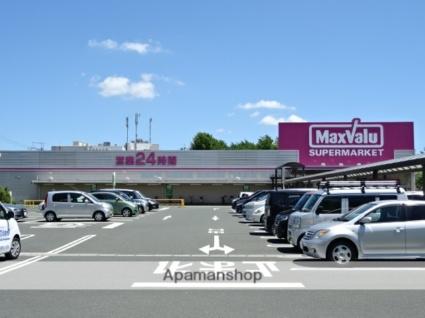 静岡県浜松市浜北区小松[2DK/57.09m2]の周辺6