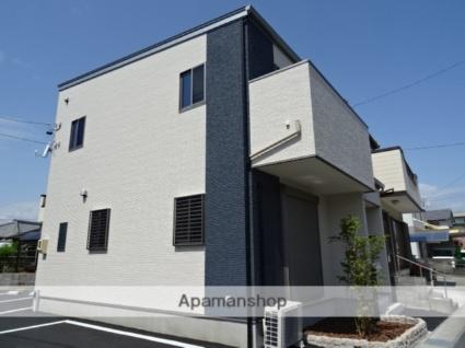 静岡県浜松市浜北区小松[3LDK/78.4m2]の外観1