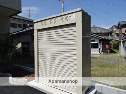静岡県浜松市浜北区小松[2LDK/78.4m2]の外観5