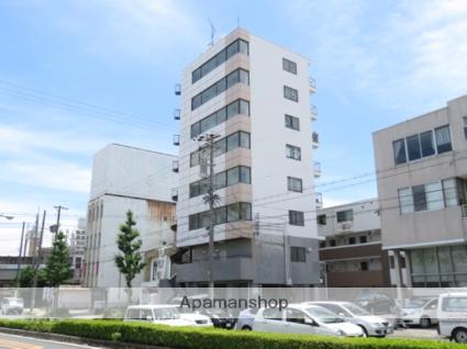 レジデンス浜松