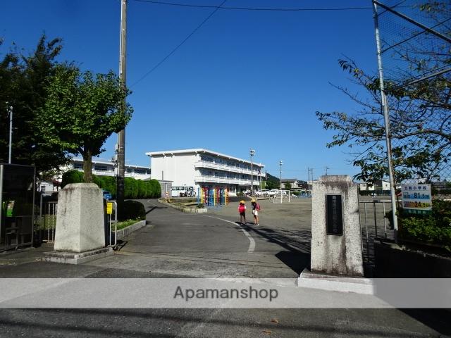 島田市民病院 9600m