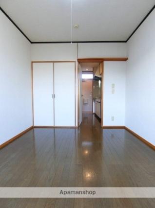 静岡県掛川市緑ケ丘2丁目[1K/20m2]の内装4