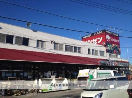静岡県掛川市緑ケ丘2丁目[1K/20m2]の周辺5
