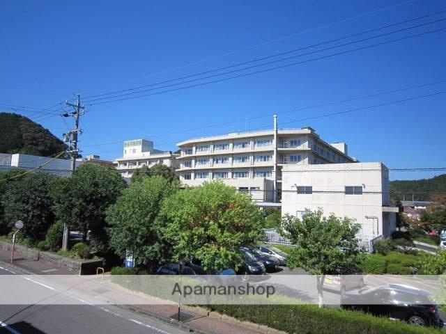 島田市民病院 6200m