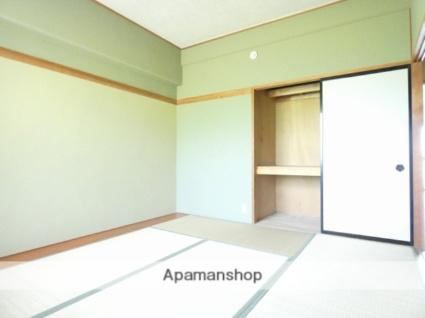 エミネンス加茂川[2DK/57.55m2]の内装6