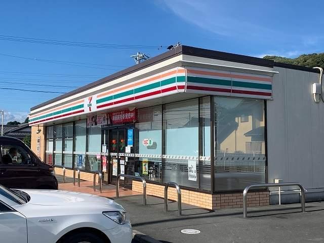 飯田幼稚園 600m