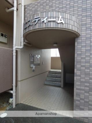 静岡県浜松市北区三幸町[1K/24.5m2]の外観5