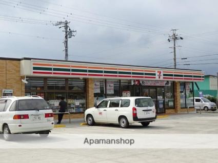 静岡県浜松市北区三幸町[1K/24.5m2]の周辺3