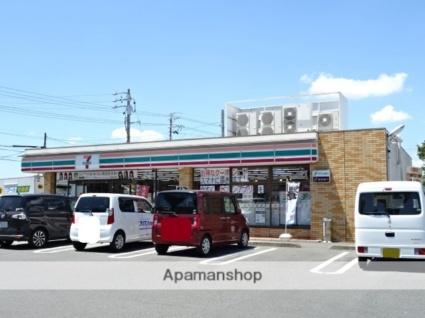 静岡県浜松市浜北区中条[1K/30.16m2]の周辺2
