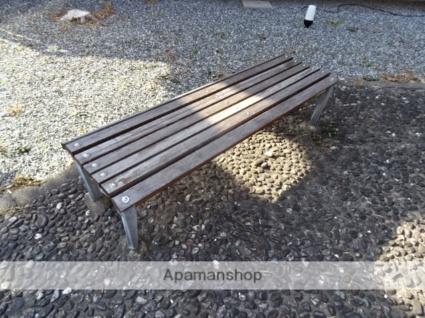 静岡県浜松市北区根洗町[1K/23.52m2]の外観5