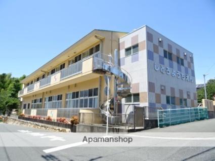 静岡県浜松市西区志都呂町[2DK/49.9m2]の周辺3