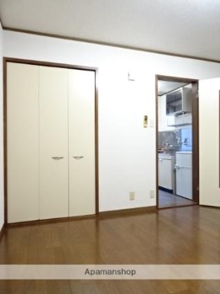 静岡県浜松市北区三方原町[1K/22.68m2]のその他部屋・スペース