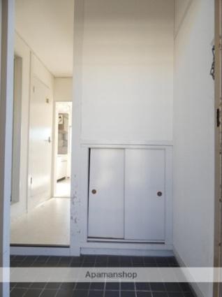静岡県浜松市東区大蒲町[1R/29.86m2]の内装9
