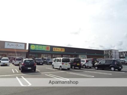 静岡県浜松市東区大蒲町[1R/29.86m2]の周辺4