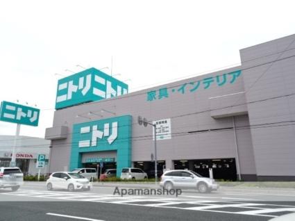静岡県浜松市東区大蒲町[1R/29.86m2]の周辺7