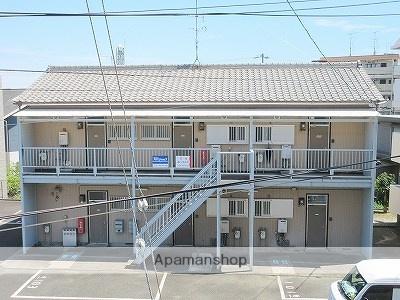第二鈴木アパート1F