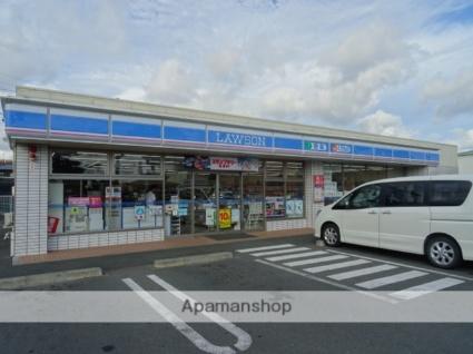 静岡県浜松市北区三方原町[1LDK/36.66m2]の周辺1