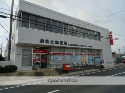 静岡県浜松市北区三方原町[1LDK/36.66m2]の周辺4