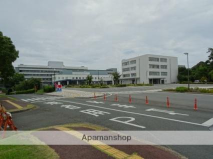 静岡県浜松市東区有玉台4丁目[1R/30.53m2]の周辺3