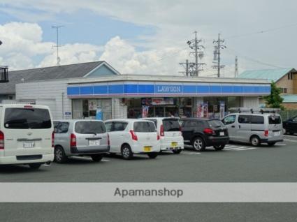 静岡県浜松市東区有玉台4丁目[1R/30.53m2]の周辺4
