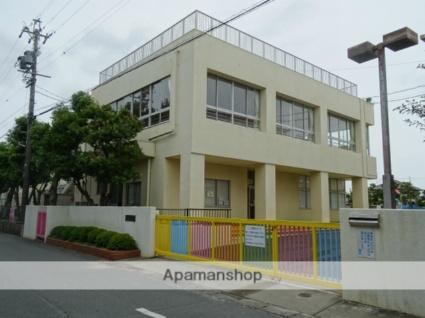 静岡県浜松市東区有玉台4丁目[1R/30.53m2]の周辺6